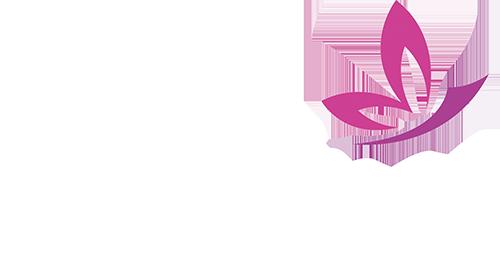 Malinee